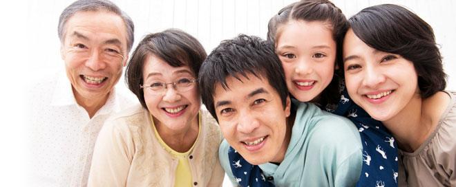三井住友VISAゴールドカードの家族カードを発 …